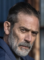 Negan (TV Series)
