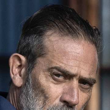 "Walking Dead /""Lucille/"" Negan Replica w// Real Barb Wire Prop w// HATCHET HANDLE!!!"