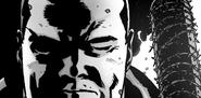 Here's Negan Chapter 16 - Negan 1