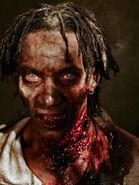 FEAR-the-Walking-Dead-Infected-Walker1
