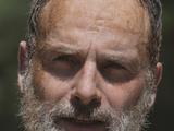 Rick Grimes (Serial TV)