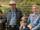 Otto Family Survivalist Organization