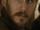 Ben (Season 2)