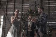 5x16 Wedding 4