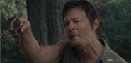 Daryl.S2.1