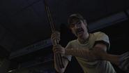 Kenny the Axe Murderer