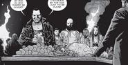 Negan & The Whisperers 156 (2)