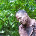 Tyreese Walker Isolation2
