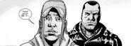 Issue 153 - Negan & Brandon (2)