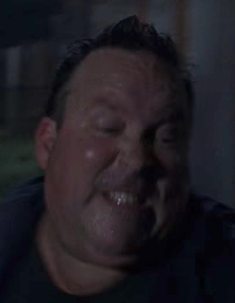 Derek (TV Series)