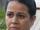 Miranda Morales (TV Series)