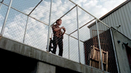 The-walking-dead-310-home-rick-watches