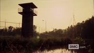 5x09 The Prison