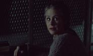 Carol (This Sorrowful Life)