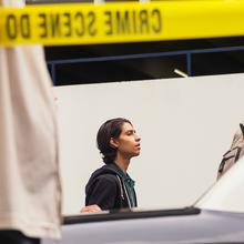 FTWD 102 Chris Crime Scene.png