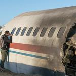 FTWD 203 Flight 462 Fuselage.png