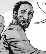 Iss18.Tyreese1