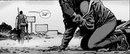 Sister Death (Here's Negan)