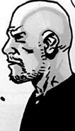 Bald Soldier Issue 48 2