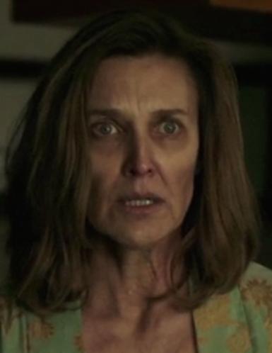 Ilene Stowe (Fear)