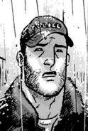 Shane Issue 4 (4)