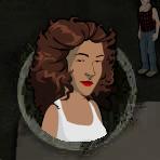 Eva (Social Game)