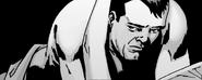 Here's Negan Chapter 2 - Negan 5