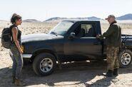 Normal FTWD 308 RF 0418 4884-RT-min