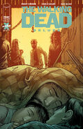TWD Deluxe11CoverB