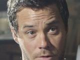 Dave (TV Series)