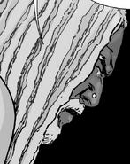 Issue 119 - Ezekiel 4