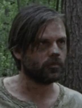 Sean (Season 9)