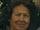 Mrs. Magaña (Fear)