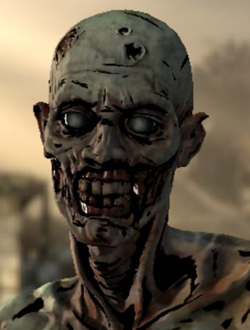 Sherak (Video Game)