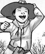 Carl Issue 5 (2)