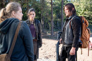 Denise-Rosita-and-Daryl-in-The-Walking-Dead-Season-6-Episode-14