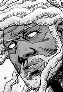 Issue 145 - Zombie Ezekiel 2