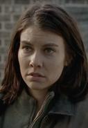 Maggie (Conquer)