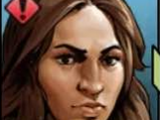 Phebe (Road to Survival)