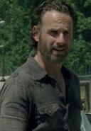 Rick405 (1)