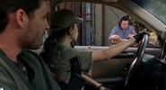 The-Walking-Dead-7.04-Service-Spencer-Rosita-and-Eugene