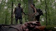 The Walking Dead S03E08 Made To Suffer 1080p 0081