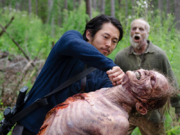 AMC TWD Not Tomorrow Yet.png