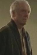 Bob Miller 5x13