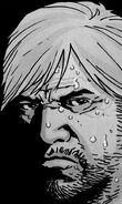 Walking Dead Rick Issue 49.48