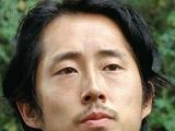 Glenn Rhee (Serial TV)