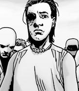 Issue 146 - Carl