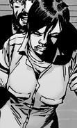 Issue 146 - Maggie 7