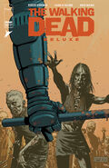 TWD Deluxe26CoverB