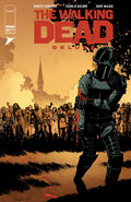 TWD Deluxe30CoverB